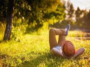 临夏青少年患白癜风有什么危害